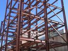 Увидеть изображение Другие строительные услуги Сварочные работы любой сложности 51327068 в Краснодаре