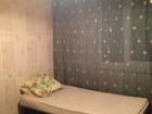 Смотреть foto Аренда жилья Сдам 2ком, кв, район Грудной хирургии,ул,Российская 52052242 в Краснодаре