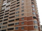 2-я квартира, площадь 68/37/13 этаж 18/19, кирпич-монолит, с