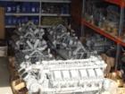 Увидеть фото  Запасные части Д100, Д49, 53458736 в Владимире