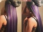 Новое изображение Салоны красоты Де-дреды ,афрокосы ,дредокосы ,зизи косы ,афролоконы ,наращивание волос 55847238 в Краснодаре