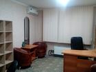 Скачать фотографию  Собственник сдает в аренду нежилое помещение 58256495 в Краснодаре