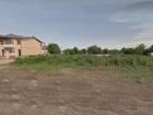 Новое фотографию  Хозяин, Недорого, Без комиссии участок 3 сотки под строительство, 58349025 в Краснодаре