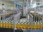 Свежее изображение Коммерческая недвижимость маслозавод в Краснодарском крае 59802000 в Краснодаре