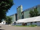 Увидеть изображение  Элеватор зернохранилище в Ростовской обл, 61876707 в Ростове-на-Дону