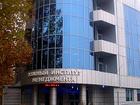 Новое фото  Профессиональная переподготовка Управление персоналом организации 64612673 в Краснодаре