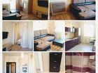 Новый элитный дом, центральный округ, ул Кожевенная, новая к