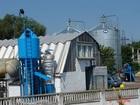 Увидеть foto  Маслозавод Краснодарский край 67856250 в Краснодаре