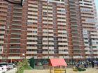 Продам квартиру в новом доме, развитая инфраструктура района