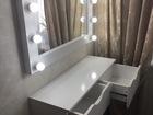 Новое фото  Зеркала для дома и салона 67929917 в Краснодаре