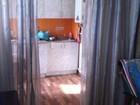 Квартира 1-комнатная в кирпичом доме на 4-м этаже! Площадь 3