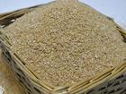 Уникальное foto Разное Продаю крупу пшеничную хорошего качества оптом от 20 тонн 68408254 в Краснодаре