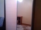 Просмотреть фото Аренда жилья сдаю1комнатную квартиру хозяин 68816275 в Краснодаре