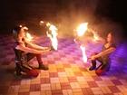 Новое изображение Организация праздников Огненное пиротехническое фаер шоу / Fire show 68922513 в Краснодаре