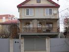 Новое фотографию Квартиры Продам Дом 3 этажа, 230 м2, участок 10 соток 69180065 в Краснодаре