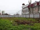 Просмотреть фотографию  Продам земельный участок 4,9 соток 69183856 в Краснодаре