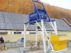 Просмотреть изображение Разное Мини-бетонный завод Бюджет 30 69297699 в Краснодаре