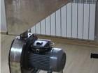 Просмотреть изображение Разное Кубанец-250, измельчитель для специй (нержавейка), 1,1кВт 69352174 в Краснодаре
