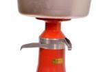 Скачать foto Разное Сепаратор Мотор Сич СЦМ 100-15 (металл/полипропилен) 69352284 в Краснодаре