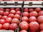 Новое фото  Продаем помидоры оптом в краснодарском крае,помидор оптом краснодарский 69417350 в Краснодаре