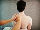 Уникальное изображение Массаж Хиромассаж спины и шейно-воротниковой зоны  69607821 в Краснодаре