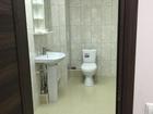 Смотреть foto  Сдам помещения в аренду под офисы 69889658 в Краснодаре