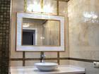 Новое изображение Другие предметы интерьера Зеркало в багете на заказ 70166319 в Краснодаре