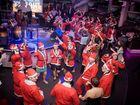 Смотреть изображение Организация праздников Организация Новогоднего корпоратива 70913419 в Краснодаре