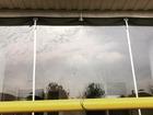 Скачать фотографию  Mягкие окна для беседки, веранды, террасы 72161179 в Краснодаре