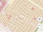 Продается земельный участок 8 соток ИЖС в районе Немецкой де