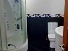 Новое фотографию Дома Продам Дом у моря, Евроремонт, п, Джубга, Уч-к 14 сот  76536738 в Краснодаре