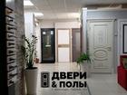 Просмотреть foto Двери, окна, балконы Китайские двери Е40 м оптом 80823273 в Краснодаре