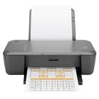 Струйный принтер HP DJ 1000