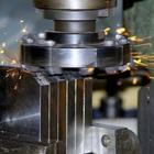 Изделия из металла любой сложности