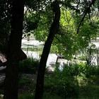 Рыбалка на подуста в Краснодарском крае и отдых летом