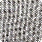 Ткани металллизированные электропроводящие обеспечивающие экранирование