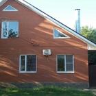 Продаю дом в самом центре города Краснодара,удобный и тихий район