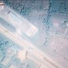 Продаю земельный участок 46, 15 соток напротив пгт, Черноморский