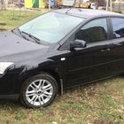 Ford Focus 1.8МТ, 2006, 178000км