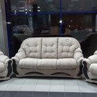 Набор диван и 2 кресла