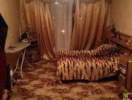 Продам трехкомнатную квартиру, Платановый бульвар, Юбилейный Срочно продается св