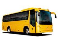 Аренда, заказ автобусов Транспортная компания предлагает!   Современные , комфор