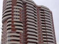 Продам 2 квартиру ЦМР ул, Базовская 69 Дом новый, сданный в 2014г, свидетельство
