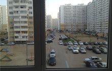 Большая двухкомнатная квартира в Краснодаре без посредников