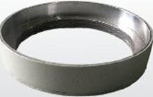 Кольцо среза 230 мм бетононасоса Putzmeister