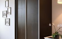 Доступный шкаф от производителя за 24 часа