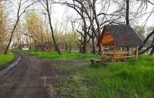 Лов вырезуба в Краснодарском крае и отдых летом
