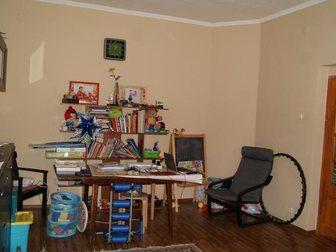 Просмотреть изображение  Продам 3-эт, дом 280/85/10 м2 (участок 9 сот), р-он ТРК Красная Площадь 32432568 в Краснодаре