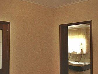 Скачать фотографию Земельные участки Продам дом 312/143/20 м2 (участок 8 сот), Энка 32477227 в Краснодаре