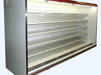 Просмотреть фото Разное Торговое оборудование для магазина 32510104 в Краснодаре